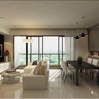 2 phòng ngủ, tầng 1, view đẹp thoáng, khu Celadon City, Tân Phú
