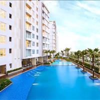 Mở bán căn hộ cao cấp One Verandah, Thạnh Mỹ Lợi, quận 2, chiết khấu 9%