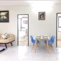 Mua bán căn hộ Ninh Thuận, Phú Thịnh Plaza, nhận bàn giao ngay, Phan Rang - Tháp Chàm, Ninh Thuận