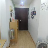 Chính chủ cần bán căn hộ số 6, ban công đông nam, 60m2 chung cư 60B Nguyễn Huy Tưởng, giá 1.9 tỷ