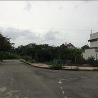 Bán đất biệt thự C9 Cotec Phú Xuân, lô góc 2 mặt tiền đường, giá 18.2 triệu/m2