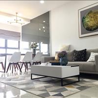 Cần bán căn hộ chung cư giá rẻ tại Nam Từ Liêm