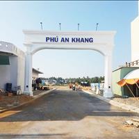 Bán đất nền Shophouse, giá tốt, vị trí đẹp Phú An Khang, Quảng Ngãi