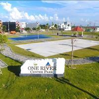Cần bán nhanh 2 lô đất đẹp khu đô thị Phú Mỹ An - Quỹ đất chuẩn đẹp quận Ngũ Hành Sơn - Đà Nẵng