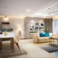 Cần bán căn hộ Lũy Bán Bích, 2 PN, full nội thất, mới nhận bàn giao ở ngay, sổ hồng chính chủ