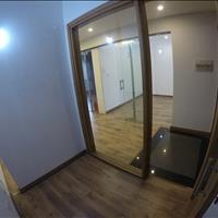Cho thuê chung cư 15 – 17 Ngọc Khánh, Ba Đình, 155m2, nhà đầy đủ nội thất rất đẹp