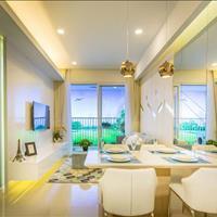 Cần bán căn góc 3 phòng ngủ 9 View 87m2 - 1,68 tỷ, có hỗ trợ vay ngân hàng