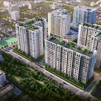 Căn hộ Cộng Hòa Garden với giá chỉ có 33tr/m2 rẻ hơn khu vực Tân Bình 30% - view trực diện sân bay
