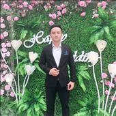 Nguyễn Công Thảo