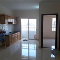 Chính chủ bán chung cư Tecco Green Nest Phan Văn Hớn, quận 12, 57m2, 2 phòng ngủ, giá 1,25 tỷ