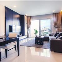 Chuyển nhượng căn hộ Sunrise Riverside 3 phòng ngủ, view Phú Mỹ Hưng, lầu trung, hoàn thiện