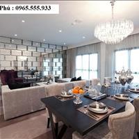 Bán căn hộ cuối cùng ở tầng cao chung cư An Phú -  Có link bảng hàng chi tiết chủ đầu tư