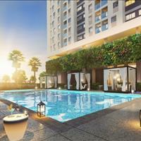 Cần bán căn hộ Sky 9 50m2, 74m2 giá rẻ vị trí vàng quận 9