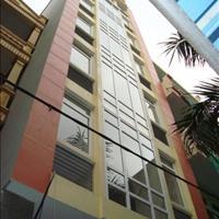 Chính chủ cho thuê văn phòng tại Hà Nội, giá 90 ngàn/m2/tháng