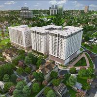 Sản phẩm hot quận 9, căn hộ chung cư Sky 9, 48-74m2, nhận của khách cần bán nhanh