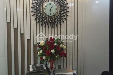 Cho thuê căn hộ tại An Bình City - 16 triệu/tháng - 3 phòng ngủ, 2wc, ban công