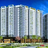Cơn sốt dự án chung cư Hope Residence Phúc Đồng căn đẹp giá sốc