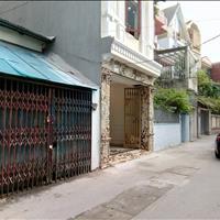 Gia đình cần bán nhà mái bằng, 1 tầng, ngõ 111 phố Cù Chính Lan, Thanh Xuân, Hà Nội