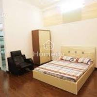 Cho thuê căn hộ chung cư PN Techcons 138m2, 3 phòng ngủ