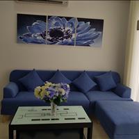 Định cư nước ngoài cần bán gấp căn hộ cao cấp 2 phòng ngủ, 74m2, full nội thất tại Everrich Quận 5