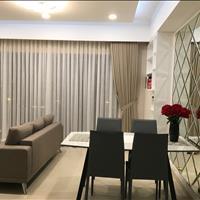 Cần bán gấp căn hộ T4-axx04 Masteri, 2 phòng ngủ, 2 wc, view sông, giá 3,4 tỷ sổ hồng trao tay