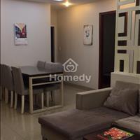 Cần cho thuê gấp căn hộ Kim Tâm Hải Quận 12, diện tích 85m2