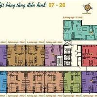 D-Vela - căn hộ cao cấp - giá bình dân - nơi an cư lý tưởng