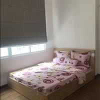 Căn hộ cao cấp 2 phòng ngủ Florita Quận 7 giá rẻ