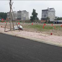 Chính chủ cần bán 1 lô đất 5x20m giá 1 tỷ, ở thành phố Biên Hòa, Đồng Nai, có sổ