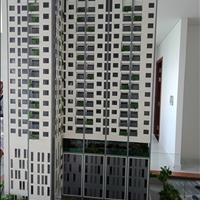 Căn hộ thông minh Huỳnh Tấn Phát - Quận 7 70m2 2 phòng ngủ