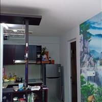 Căn hộ chung cư Dream Home Luxury 67m2 full nội thất giá 1 tỷ 800 triệu, 2 phòng ngủ, 2wc