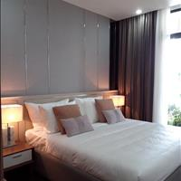 Nhanh tay đặt chỗ để sở hữu căn hộ, biệt thự 5 sao view biển Malibu MGM Hội An