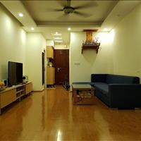Căn hộ ở Nguyễn Trãi cần tiền nên bán gấp 1,8 tỷ có nội thất