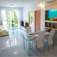 Mở bán đợt cuối căn hộ chung cư giá rẻ mặt tiền Quốc Lộ 13