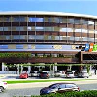 Cần tìm chủ nhân mới cho lô đất thuộc khu đô thị FPT City