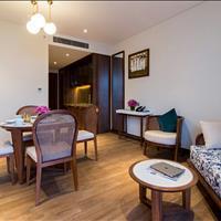 Sở hữu căn hộ nghỉ dưỡng mơ ước tại đảo ngọc Phú Quốc với chính sách hấp dẫn bàn giao qúy 1/2019