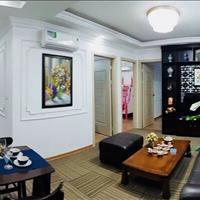 Cần bán gấp căn ngoại giao Ruby City 3, ban công hướng đẹp full nội thất, rẻ không ngờ