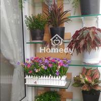 Cho thuê căn hộ chung cư tại Vũng Tàu, giá 6,5 triệu/tháng