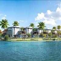 Đất vàng Phú Hải ven sông, ven biển - thành phố Đồng Hới, Quảng Bình cơ hội cho các nhà đầu tư