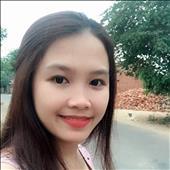 Trang Hồ