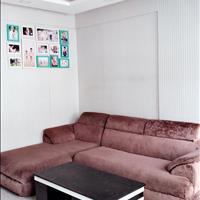 Căn hộ chung cư Dream Home Luxury 88m2 full nội thất 3 phòng ngủ giá 2 tỷ 200 triệu