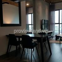 Cần bán căn hộ chung The Ascent view hồ bơi 67m2 2 phòng ngủ nội thất cao cấp