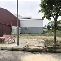Cần bán 200m2 đất biệt thự Tân Hồng mặt tiền 10m cho khách thiện chí