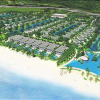 The Hamptons Hồ Tràm - nơi tận hưởng cuộc sống từ thiên nhiên, đẳng cấp 5 sao quốc tế