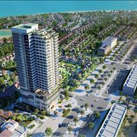 Căn hộ đầu tư cho thuê Condotel Phát Linh Hạ Long, cam kết lợi nhuận 10%/năm
