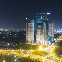 Sunshine Riverside – căn hộ cao cấp view cầu Nhật Tân chỉ 32 triệu/m2, chiết khấu lên đến 300 triệu