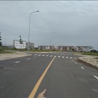 Cần bán lô đất 3 mặt tiền đường 21m khu 5 Dreamland City - thành phố Biên Hòa