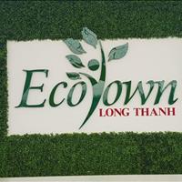 Mở bán dự án đẹp nhất trung tâm thị trấn Long Thành - Đồng Nai