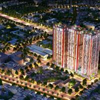 Mở bán chung cưHà Nội Paragon- tòa C Victory Tower, tưng bừng mở bán, bùng nổ ưu đãi