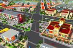 Khu đô thị NewTown 9 một trong những dự án nổi bật cuối năm 2018 đáng dấu sự trở lại của chuỗi dự án Newtown - khu đô thị với thiết kế hiện đại và cơ sở hạ tầng đồng bộ, mang lại giá trị cao cho dự án.
